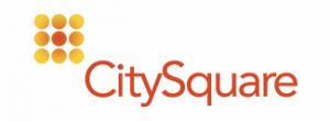 city square image